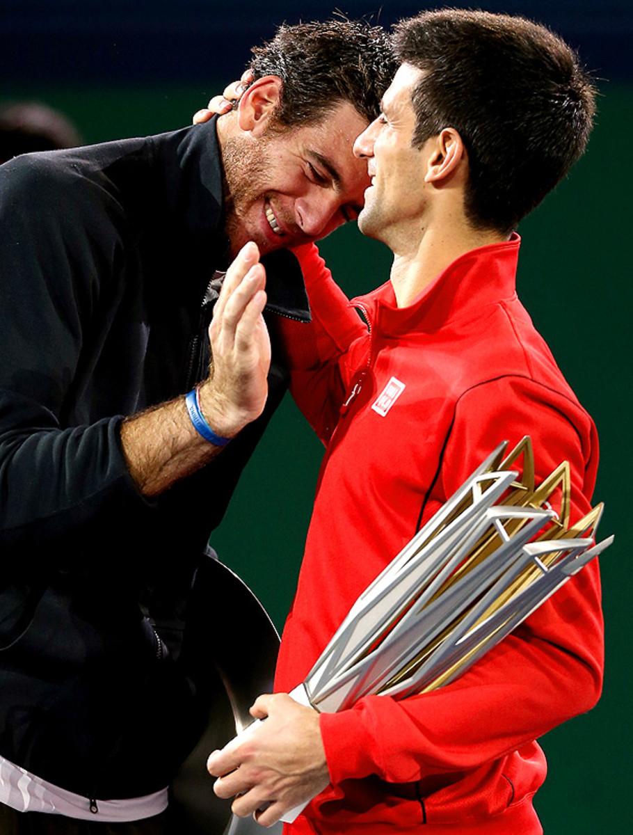 Novak-Djokovic-Juan-Martin-del-Potro-1