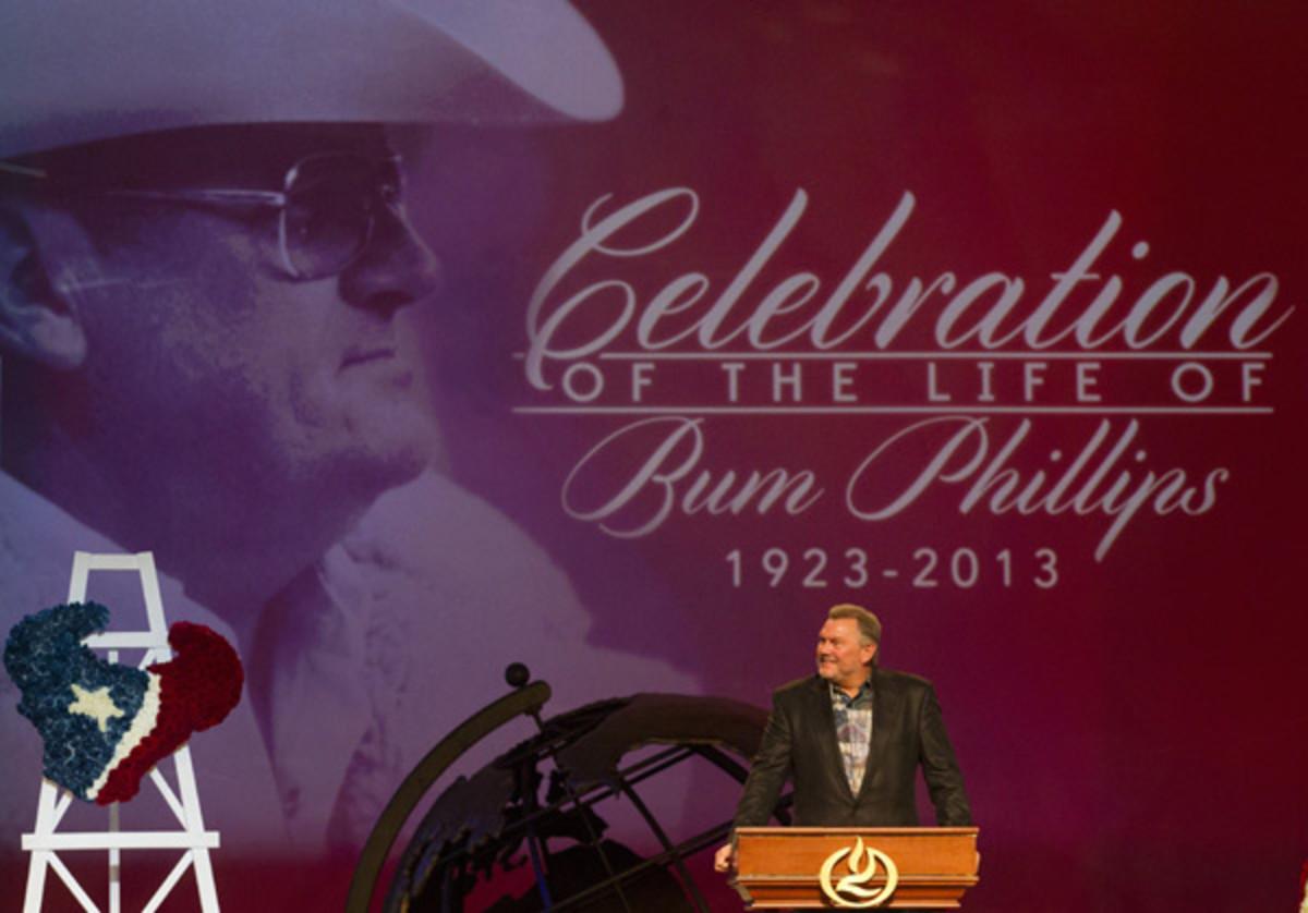 bum-phillips-tribute.jpg