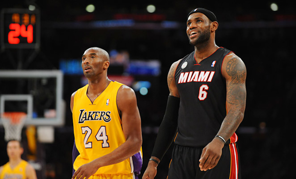 130414200211-kobe-lebron-single-image-cut.jpg