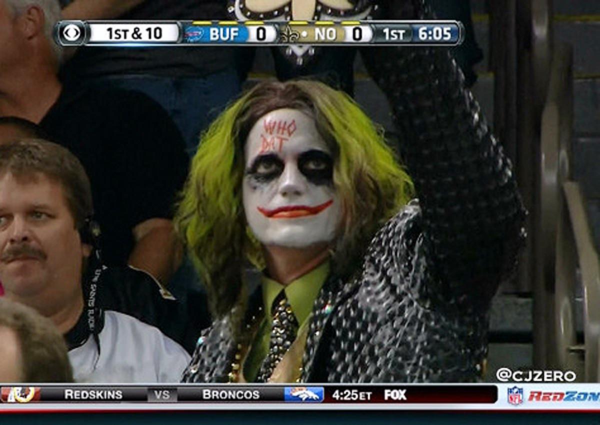 joker-saints-fan.jpg