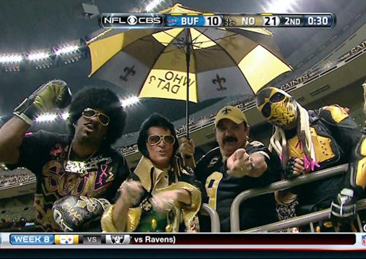 saints-fans-umbrella.jpg
