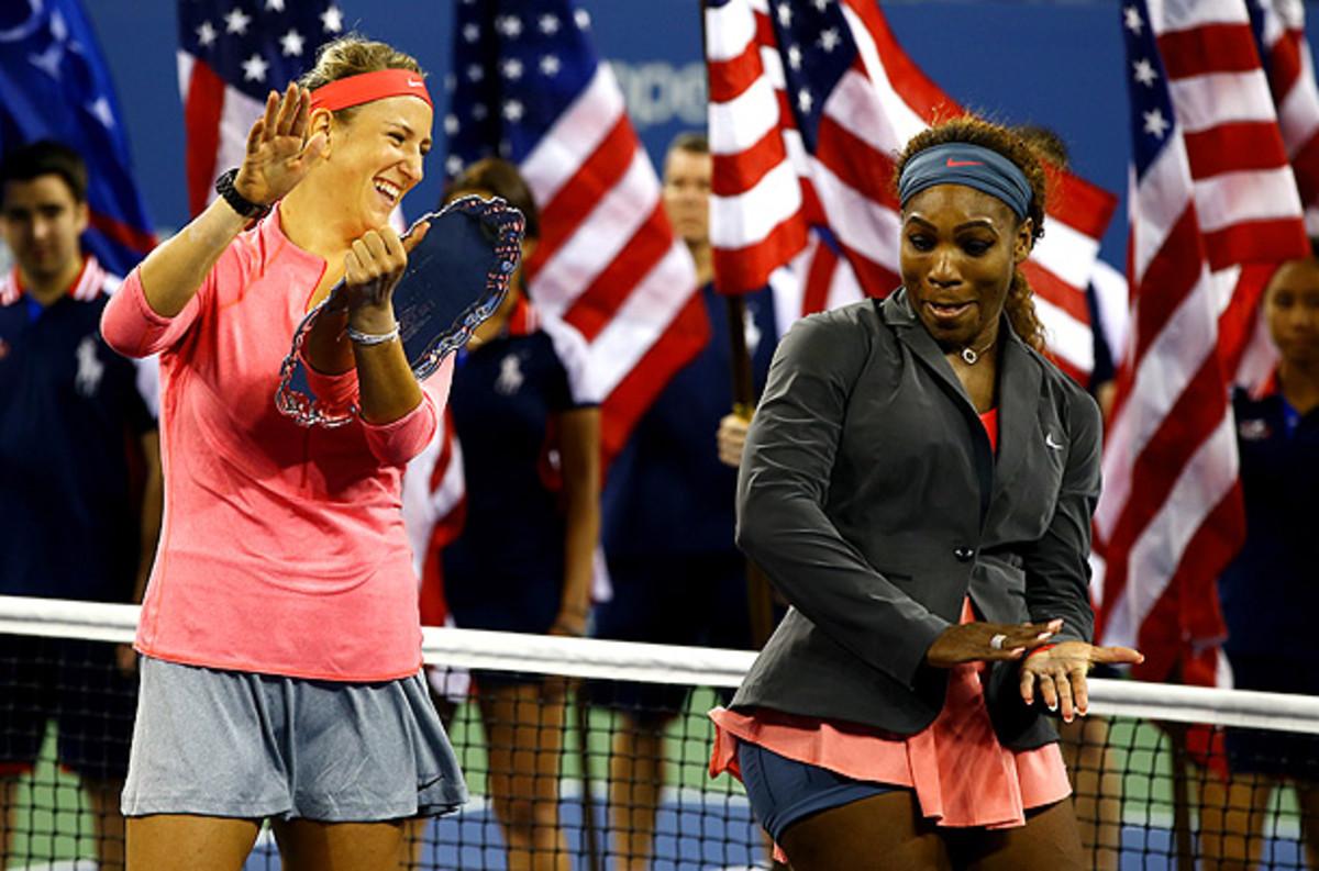 Victoria-Azarenka-Serena-Williams-1