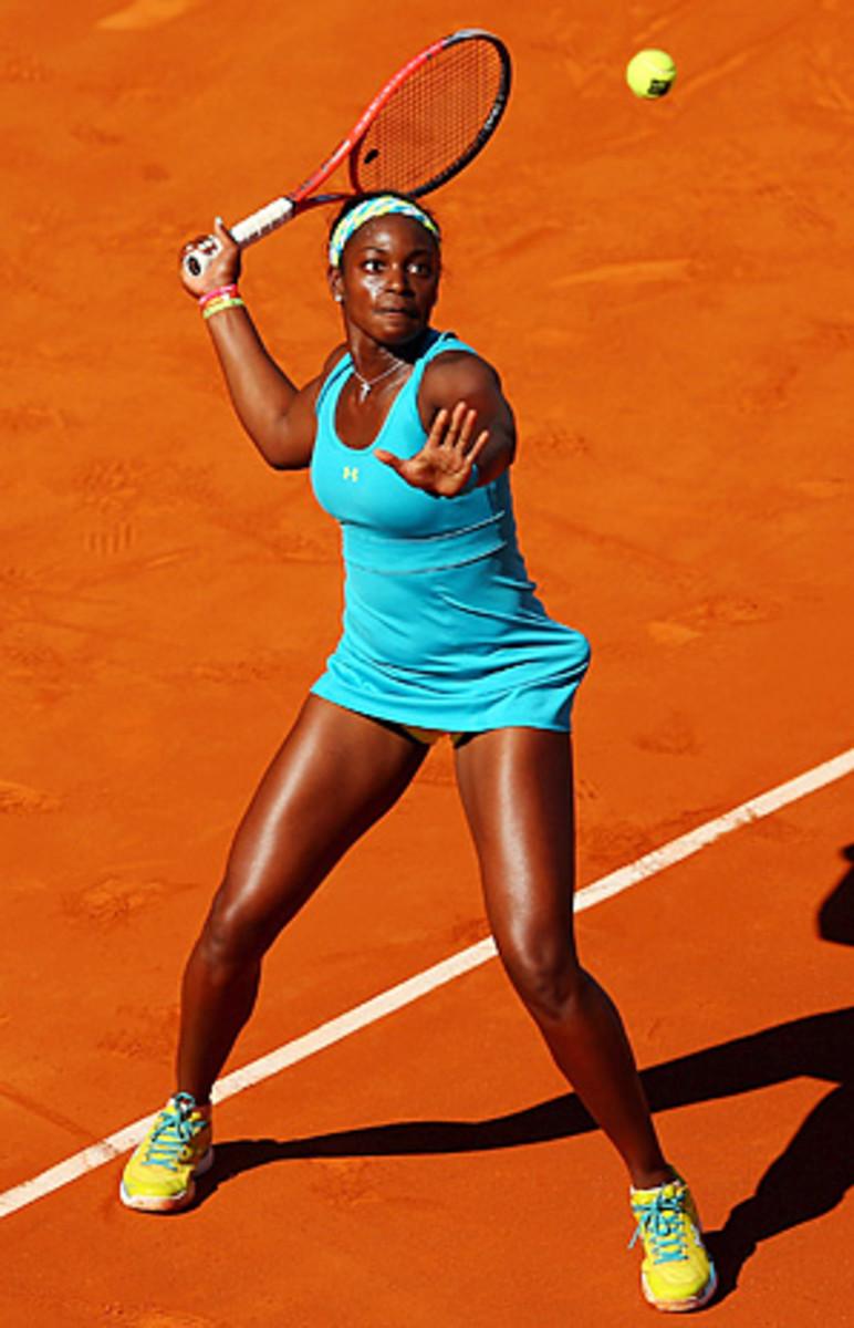 Novak Djokovic could meet Rafael Nadal in a potential blockbuster semifinal.