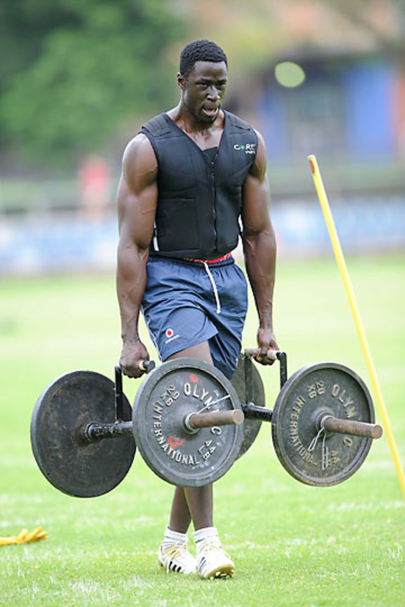 daniel-adongo-weights-360