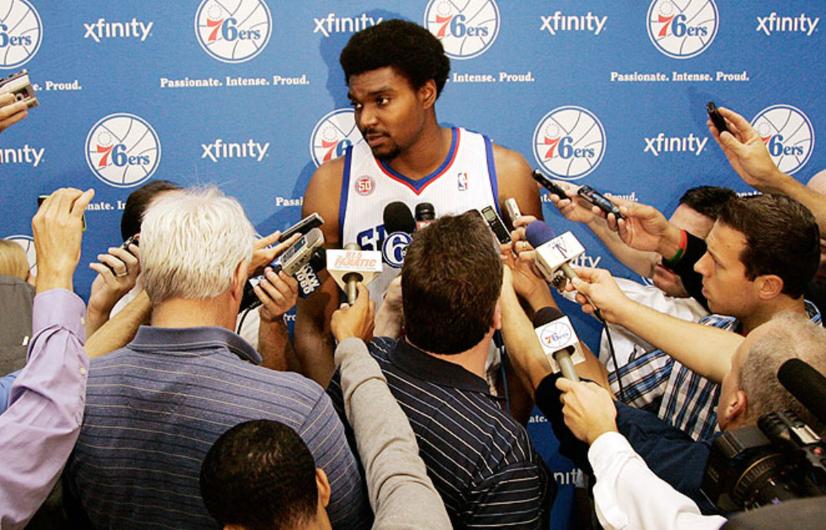 130226102523-andrew-bynum-sixers-mail-single-image-cut.jpg
