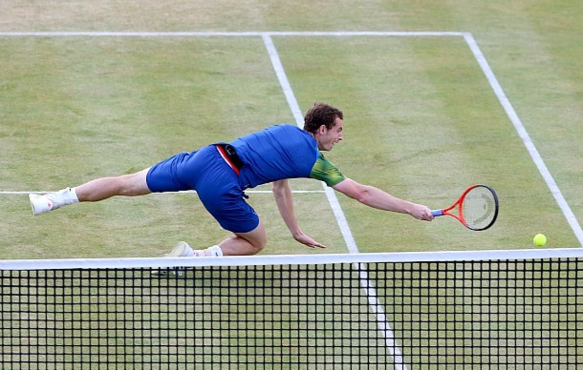 (Julian Finney/Getty Images)