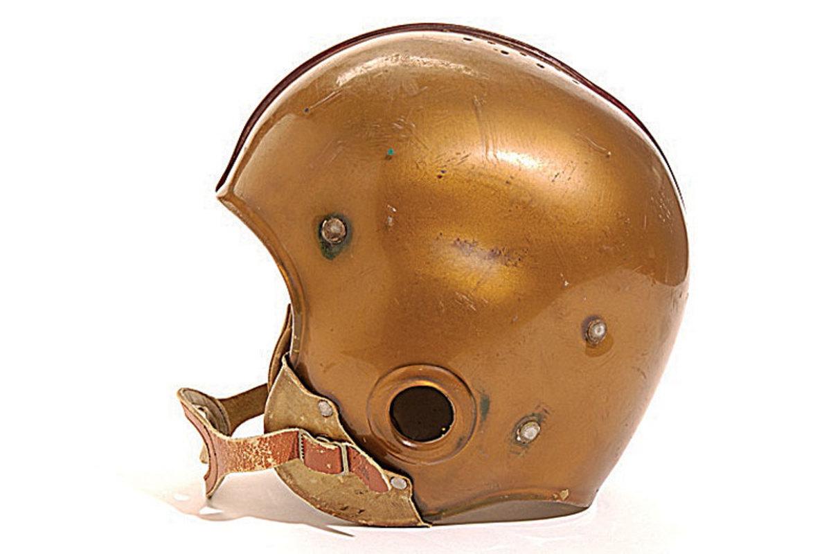 sammy-baugh-helmet-800.jpg