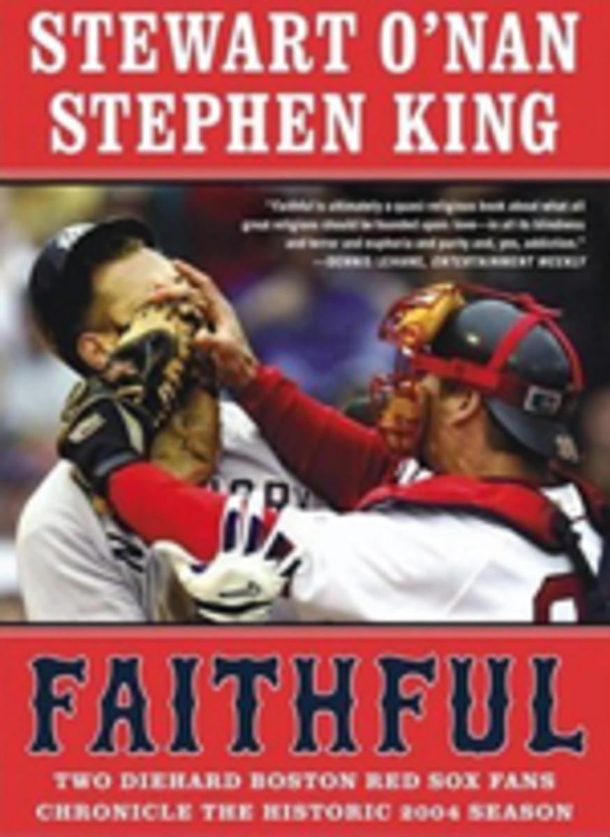 faithful150_2