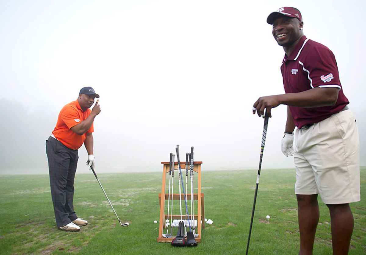 fred-mccrary-golf-800.jpg