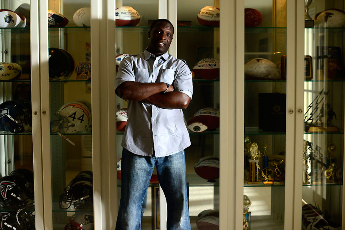 fred-mccrary-trophies-800.jpg