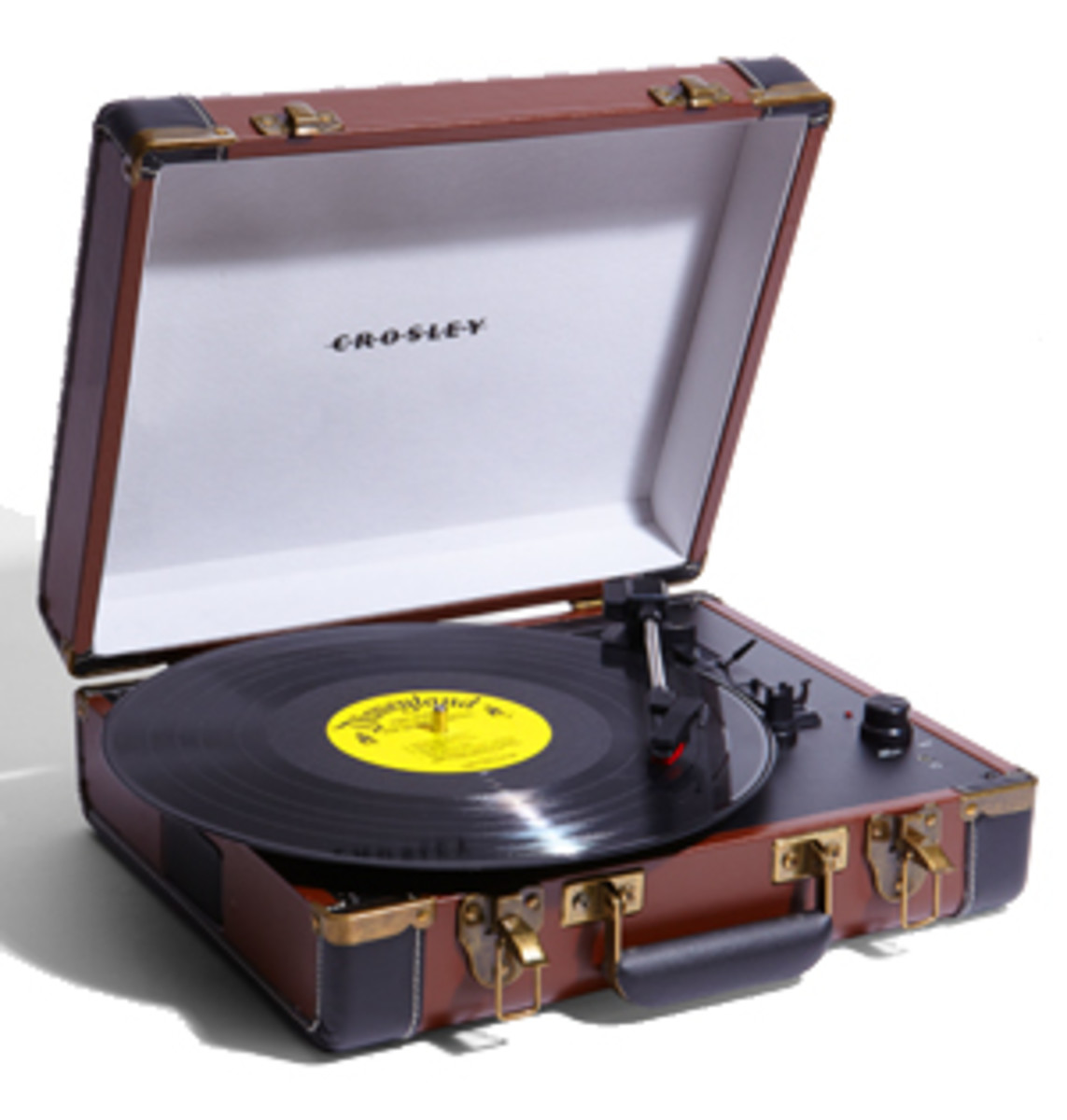record_player_300
