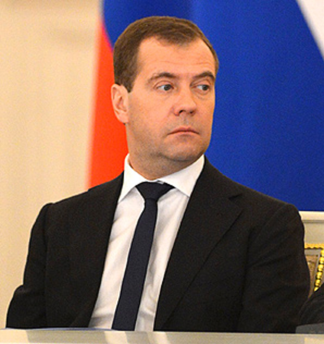 130207151934-dmitry-medvedev-1-single-image-cut.jpg