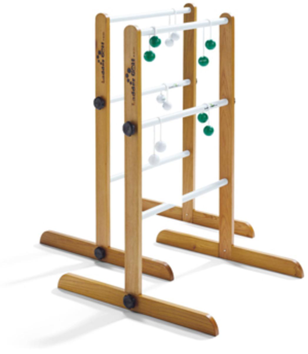ladder_golf_300