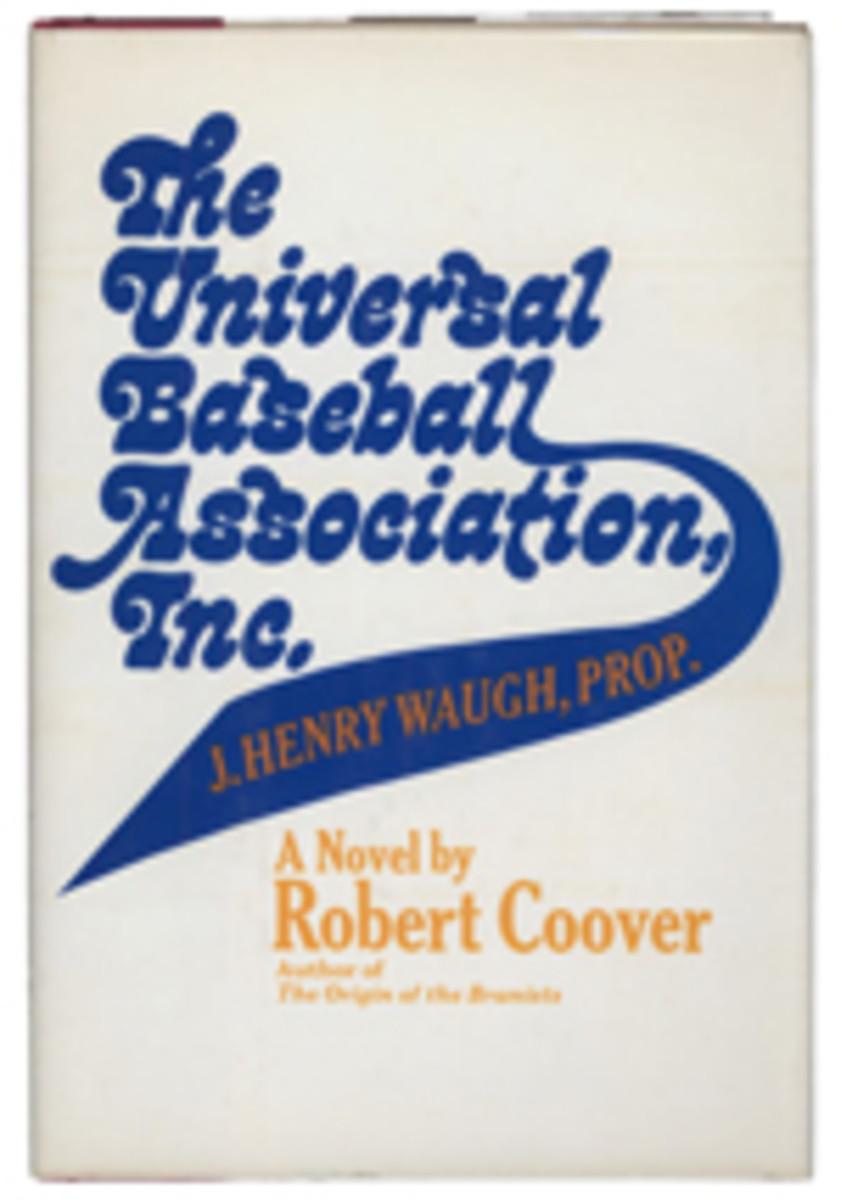 baseball-assoc150