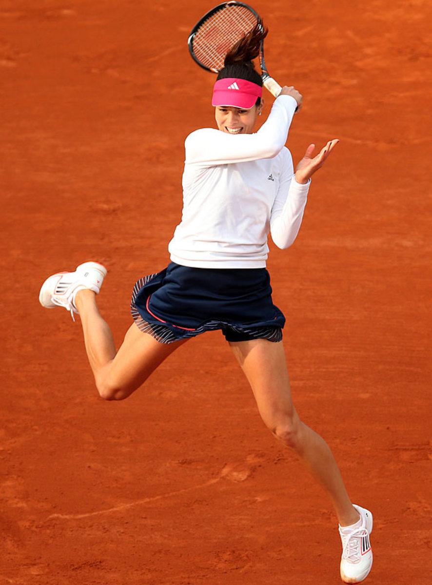 ana-ivanovic-forehand