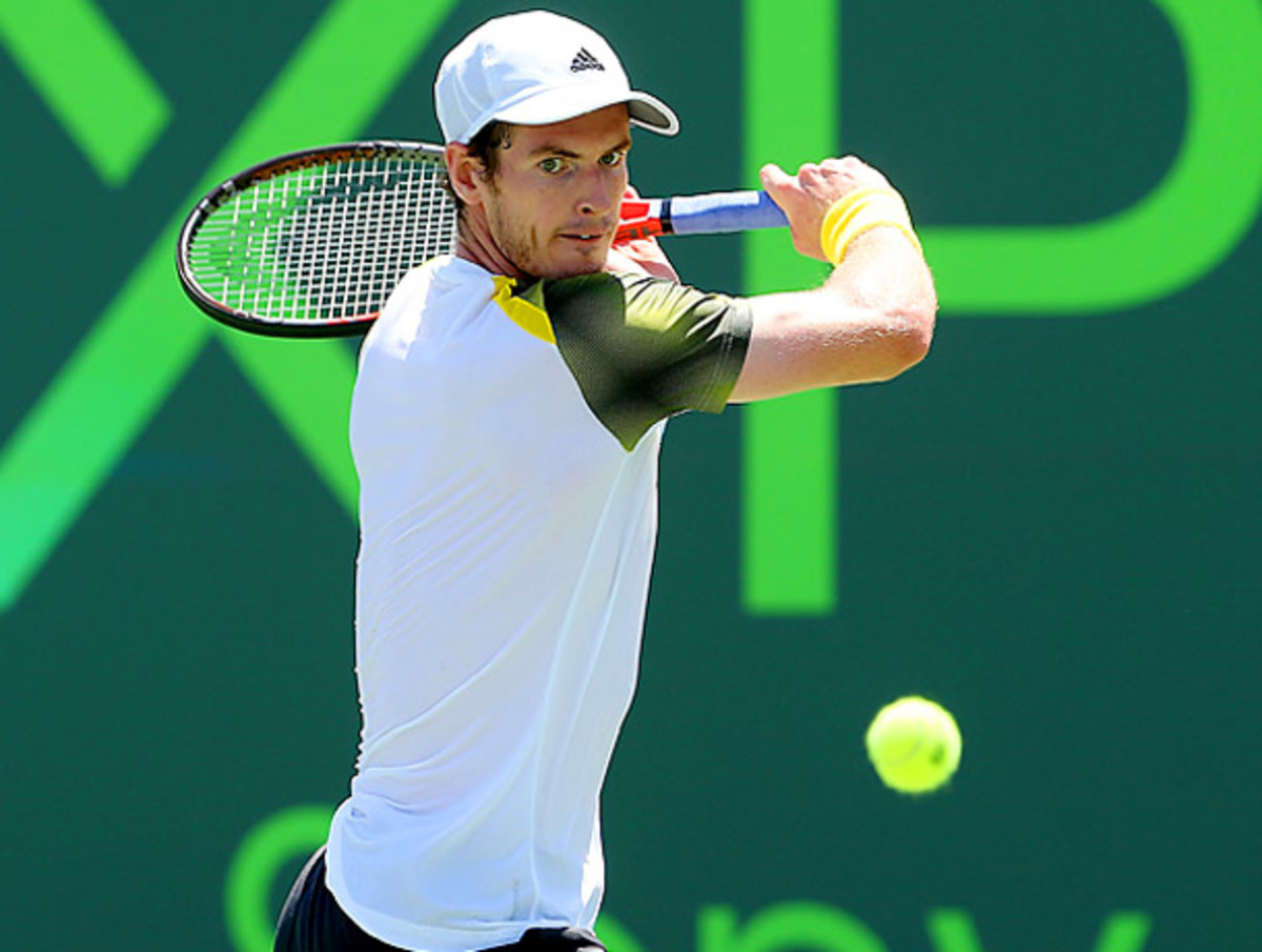 andy-murray-blog-photo-sony-open-final