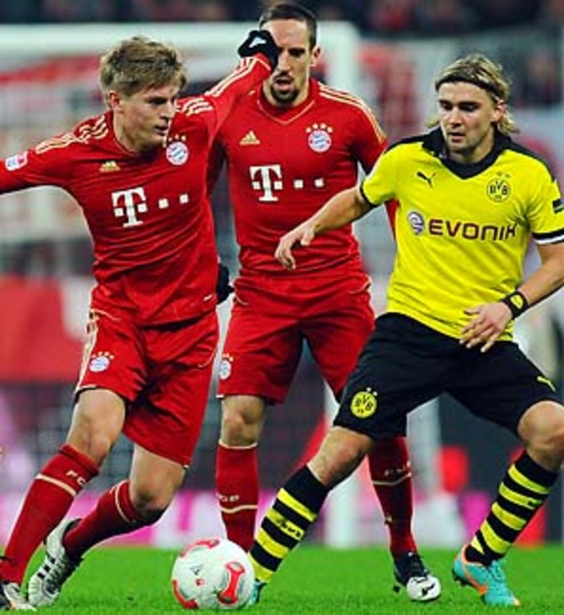 Toni kroos honigstein betting sports betting ag payout calculator
