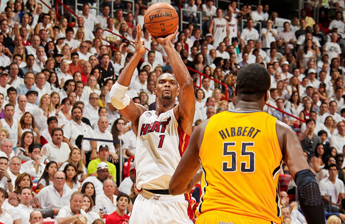 130527173915-chris-bosh-miami-heat-indiana-pacers-eastern-conference-finals-2013-single-image-cut.jpg