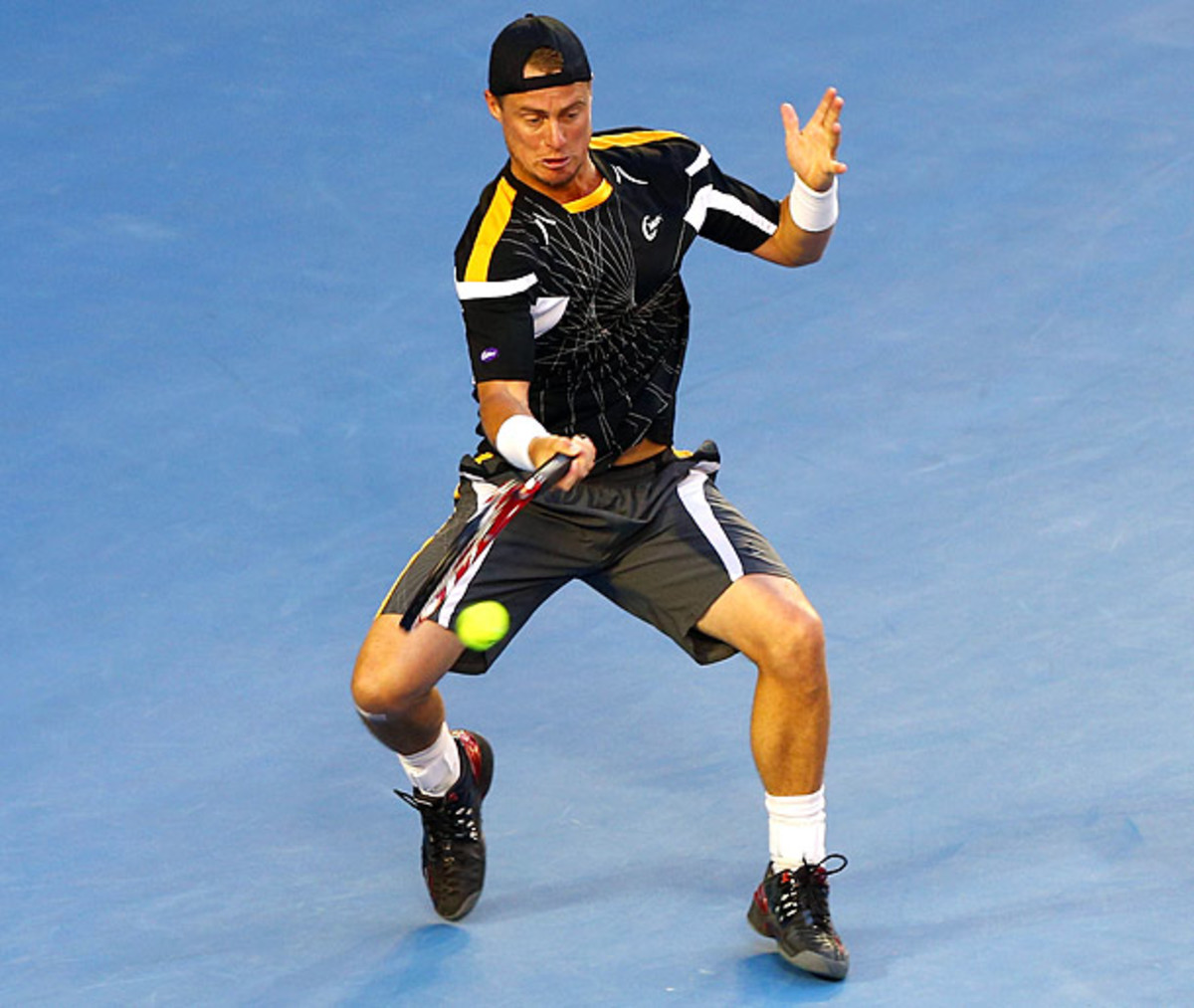 lleyton-hewitt-outfit