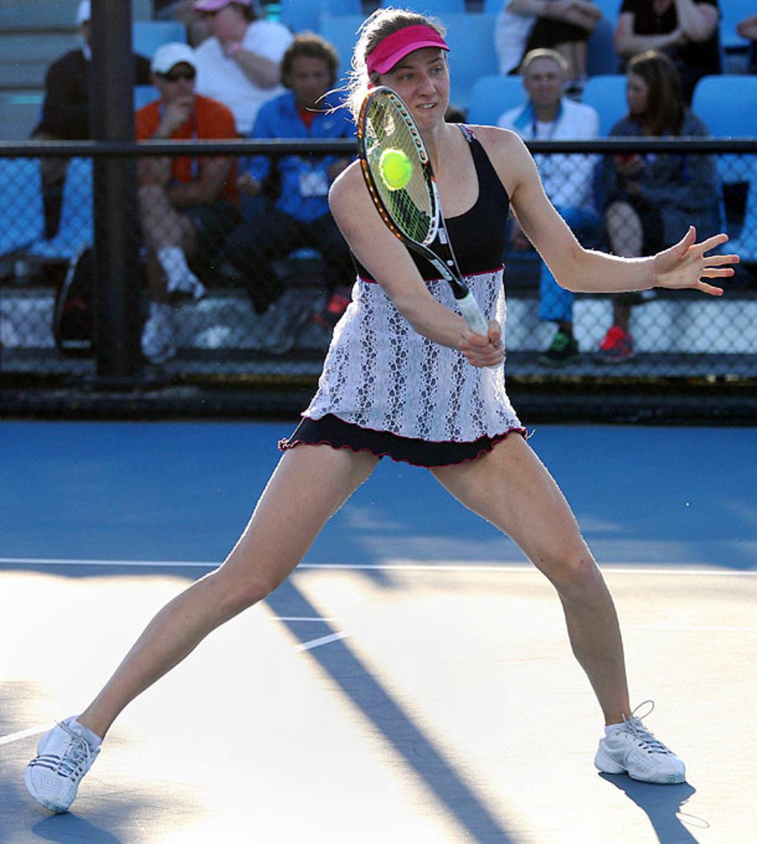 mona-barthel-outfit
