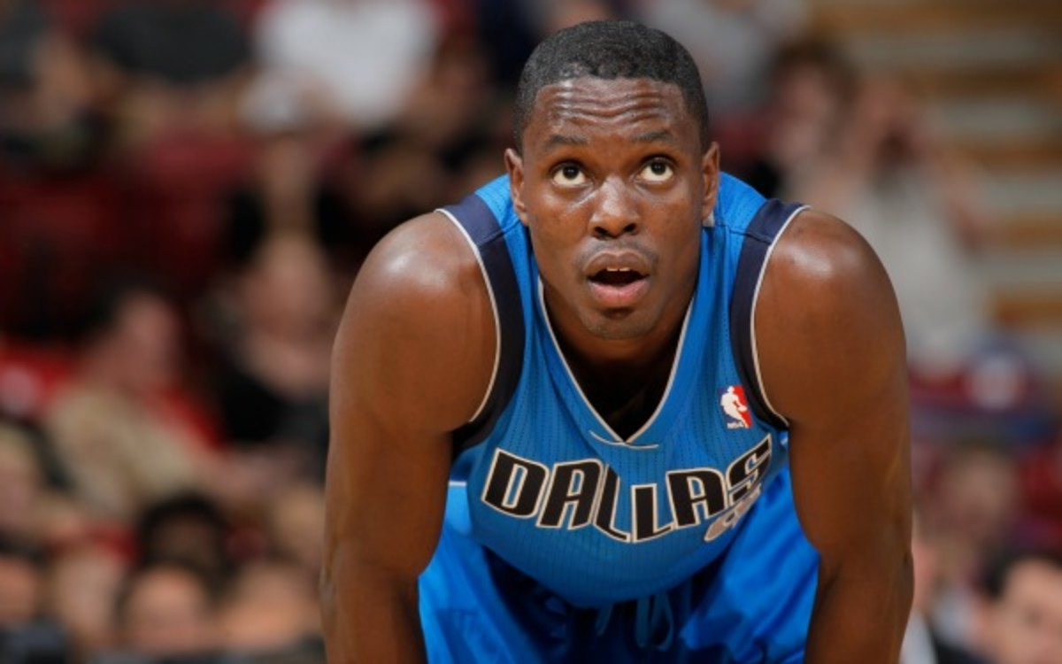 Clippers sign unrestricted free agent Darren Collison to a two-year deal. (Rocky Widner/Getty Images)