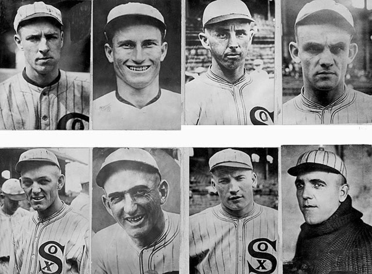 1919-chicago-white-sox-001283778b.jpg