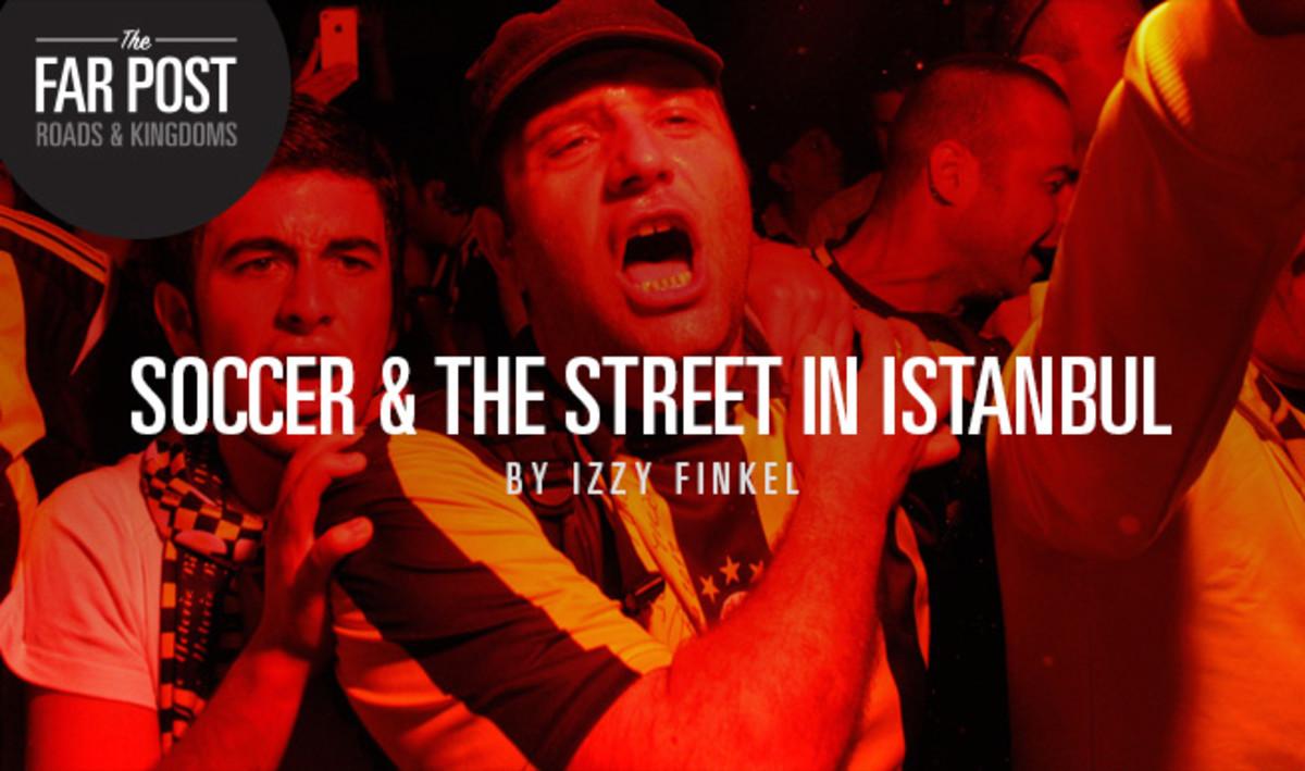 131029114541-the-far-post-soccer-istanbul-turkey-uprisings-single-image-cut.jpg