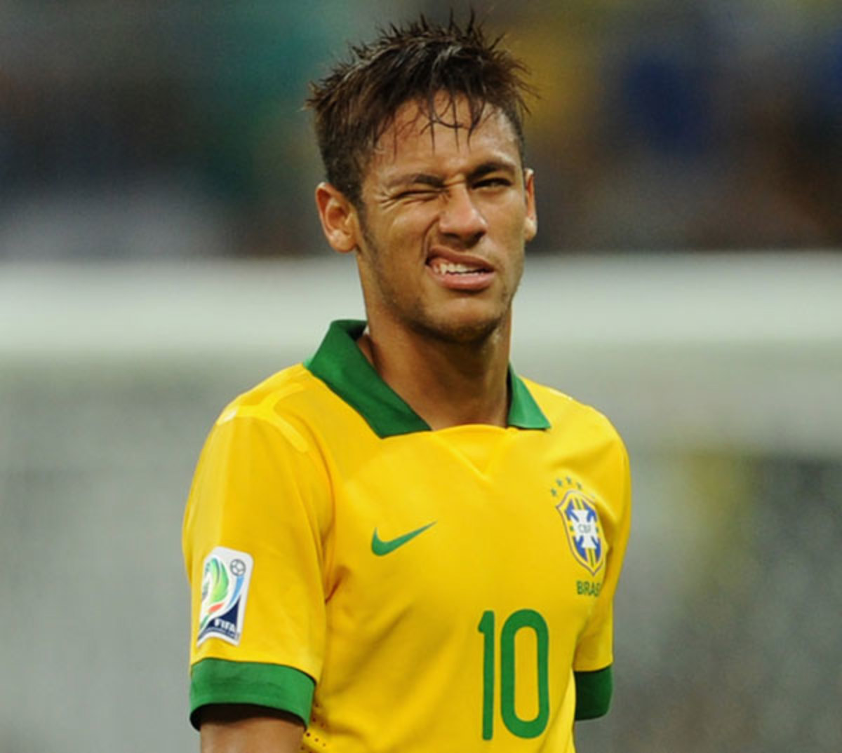 Shaun Botterill - FIFA/FIFA via Getty Images