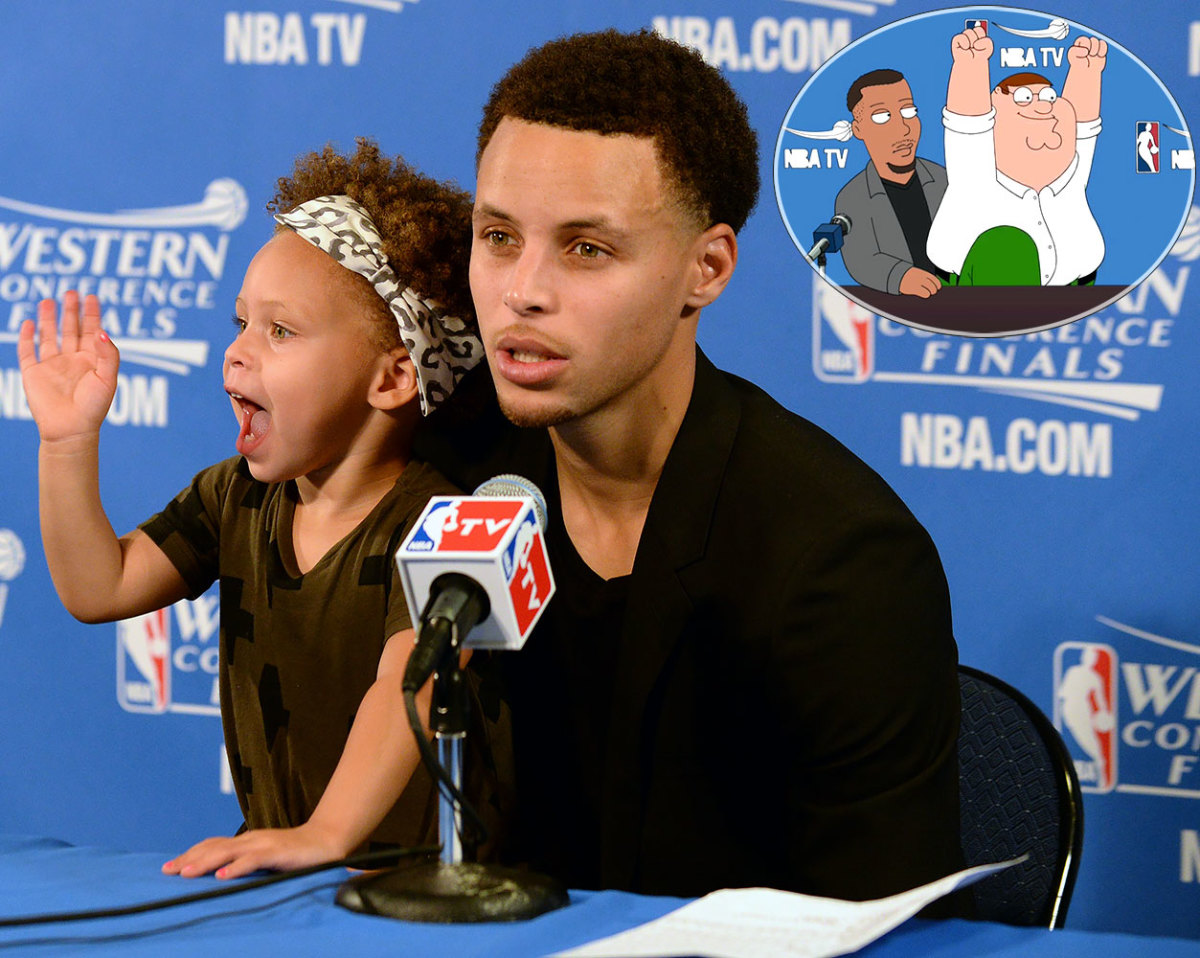 Stephen-Curry-Peter-Griffin-Family-Guy.jpg