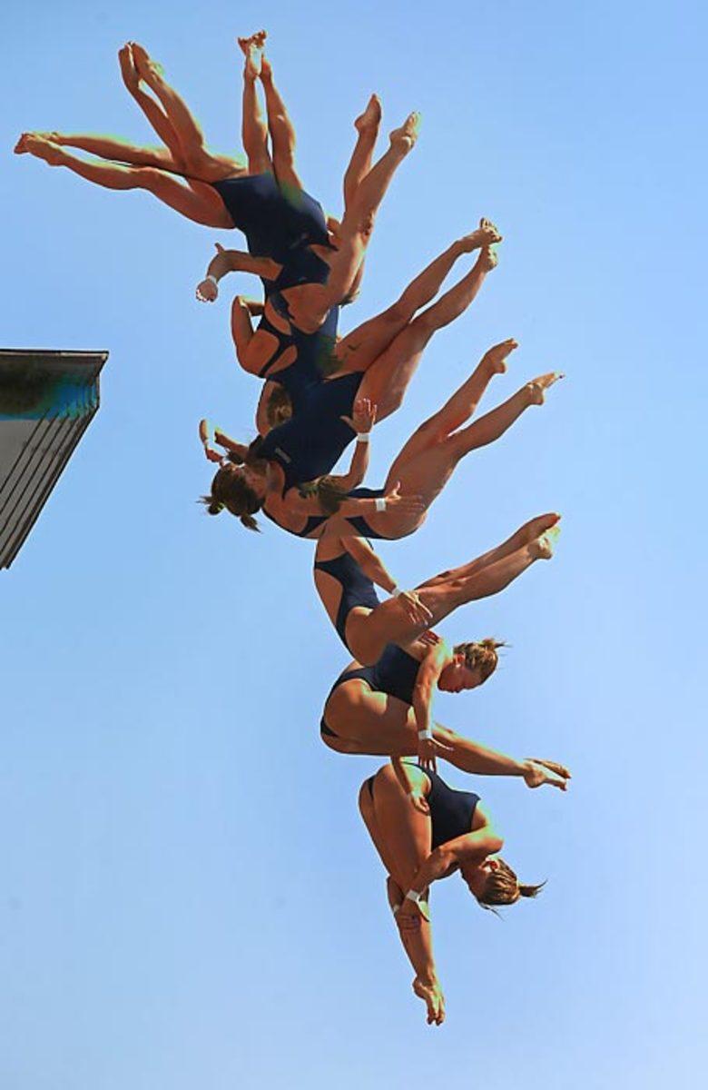 130729125154-platform-diving-single-image-cut.jpg