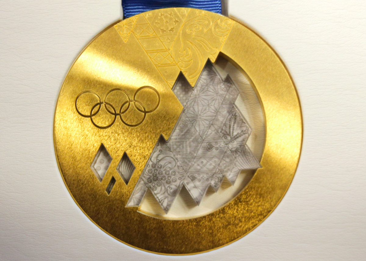 130530105937-olympic-gold-medal-1-single-image-cut.jpg