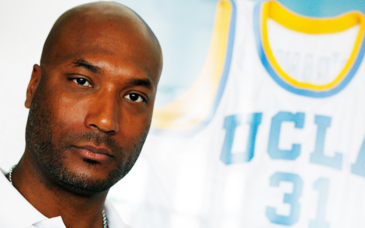 Ed O'Bannon's lawsuit gained significant steam when the NCAA's contract with EA Sports ceased.