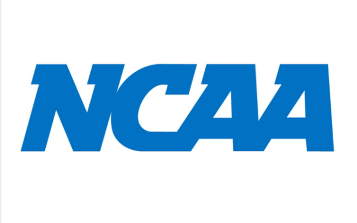 The NCAA and concussion lawsuit plaintiffs will head to mediation in November.  (NCAA.org)
