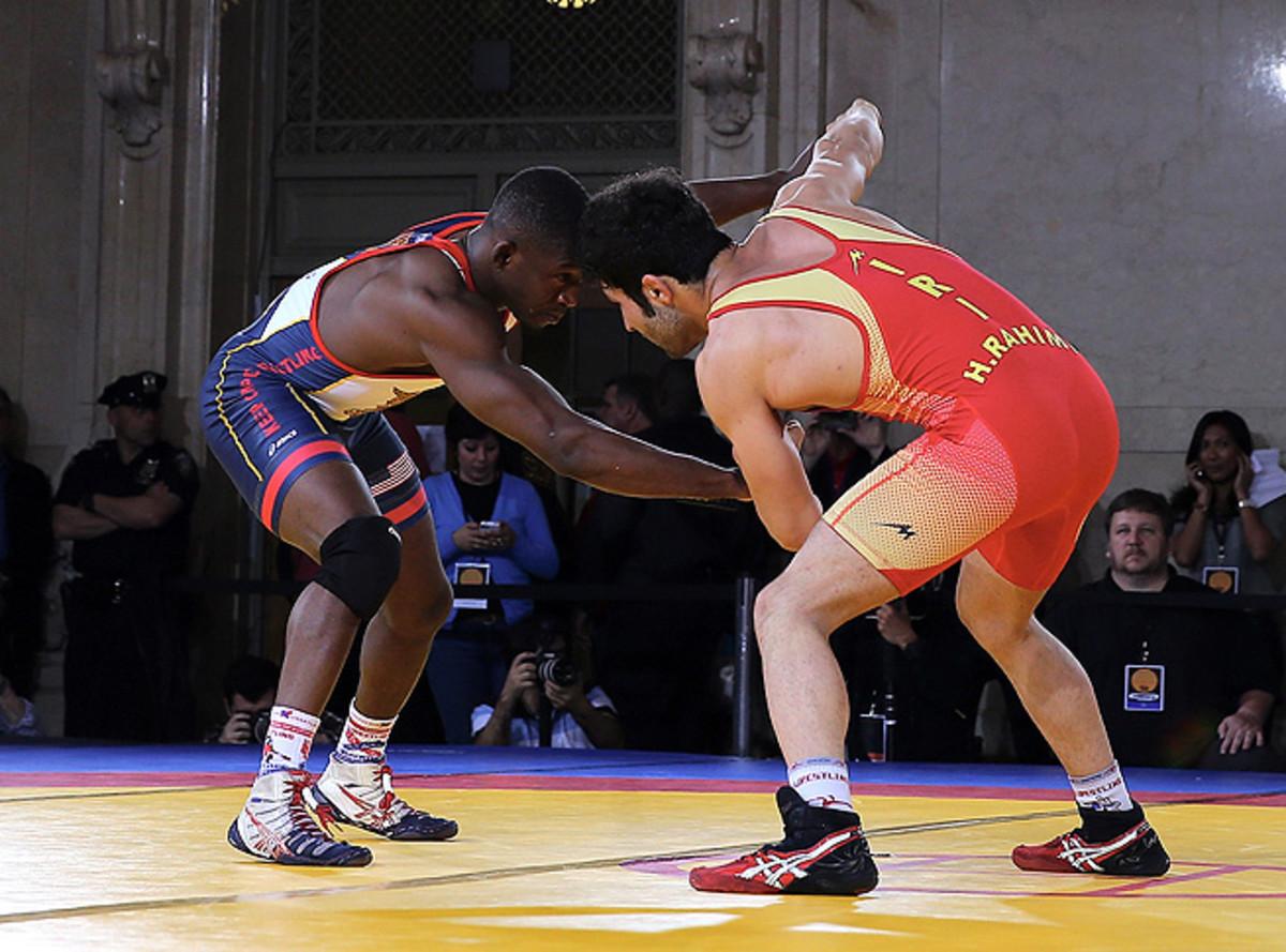130530163922-olympic-wrestling-1-single-image-cut.jpg