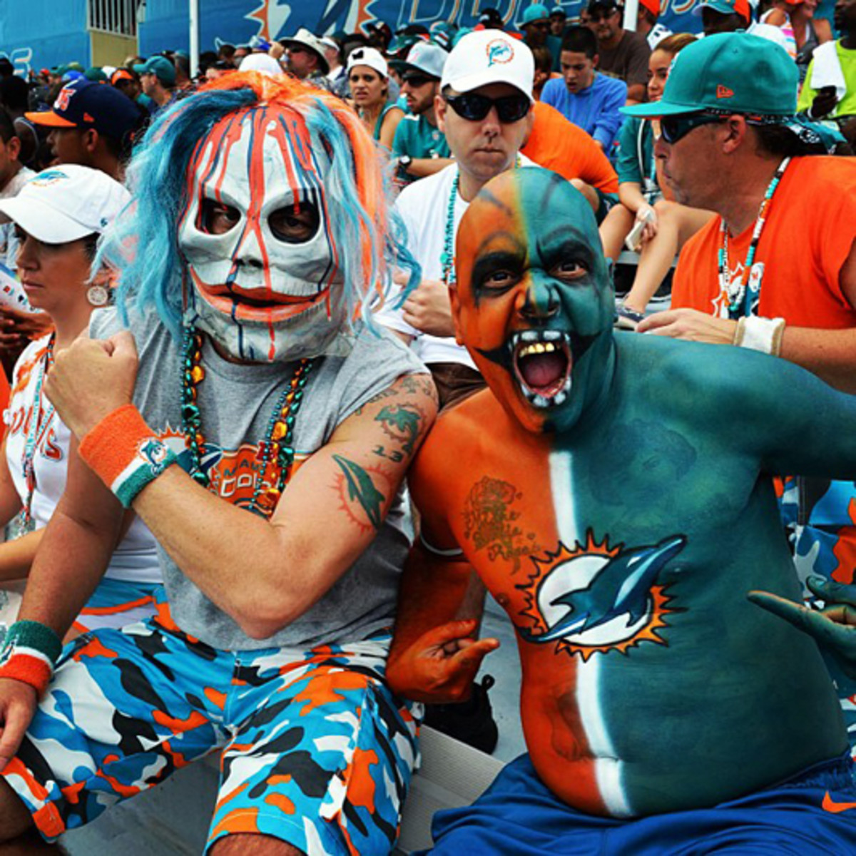 dolphins-fans.jpg