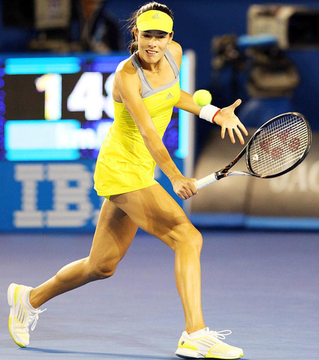 ana-ivanovic-outfit