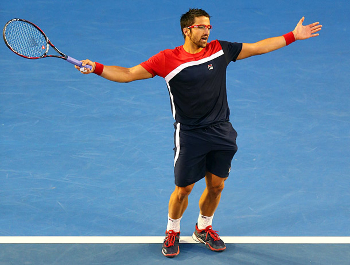 janko-tipsarevic-outfit