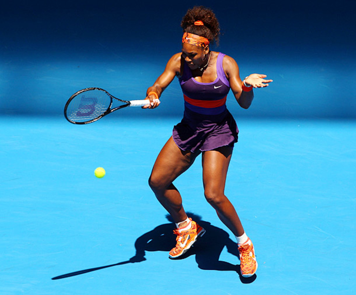 serena-williams-outfit