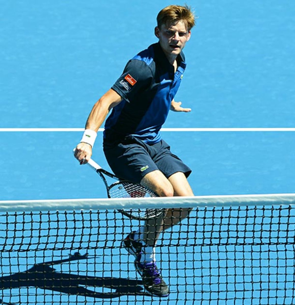 david-goffin-outfit