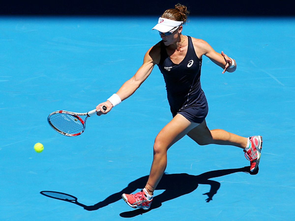 sam-stosur-outfit