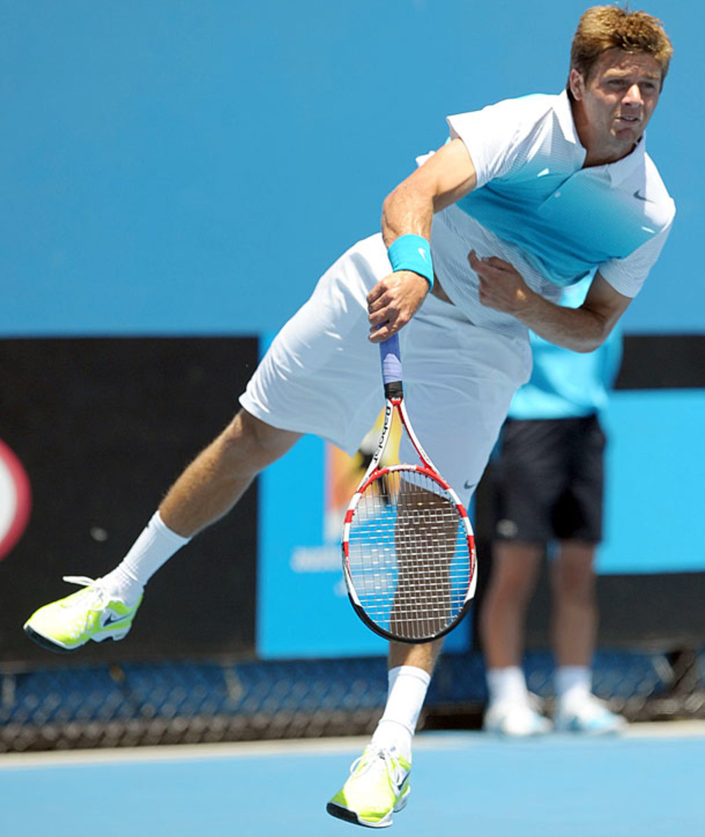 ryan-harrison-outfit