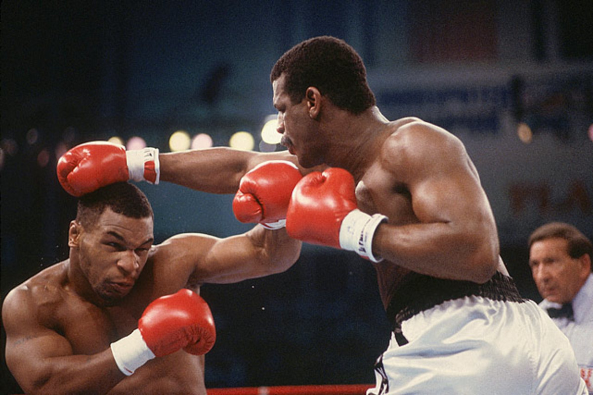130627114652-mike-tyson-michael-spinks-fight-080080229-single-image-cut.jpg