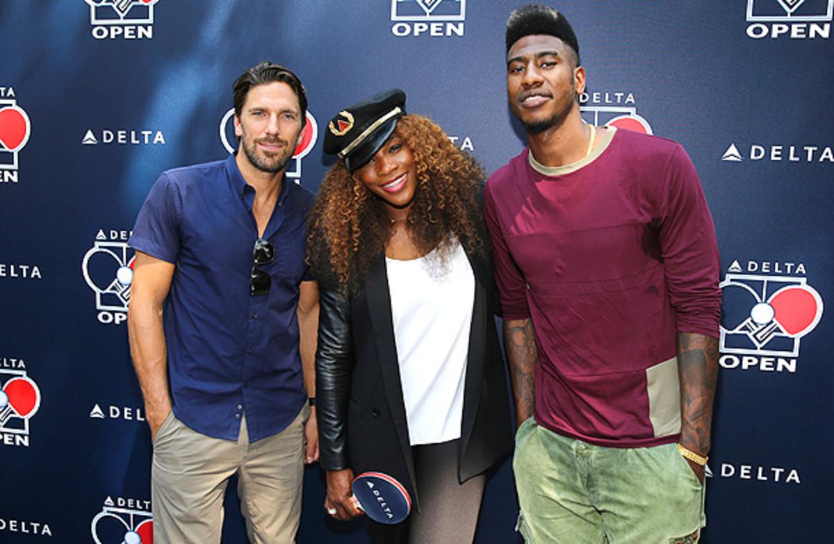Serena-Williams-3