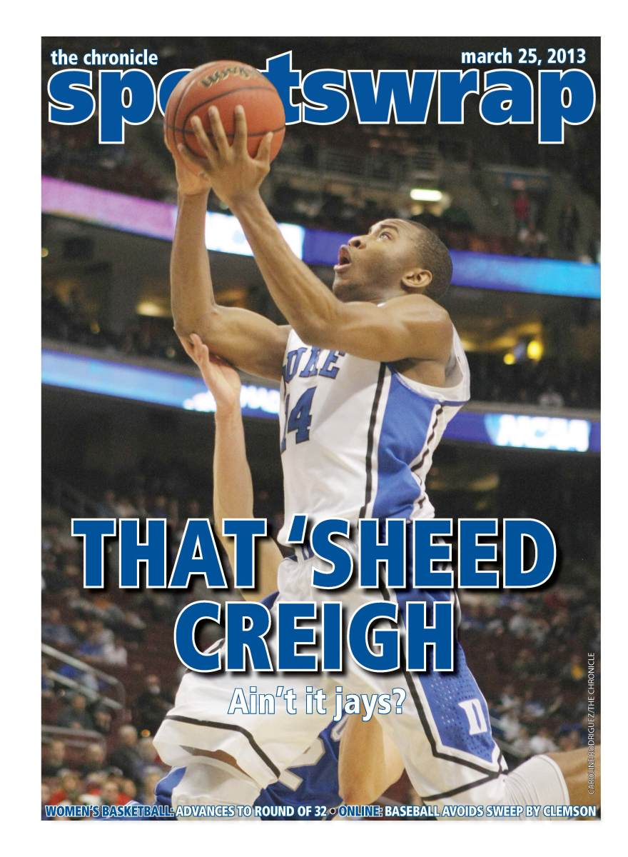 that-sheed-creigh