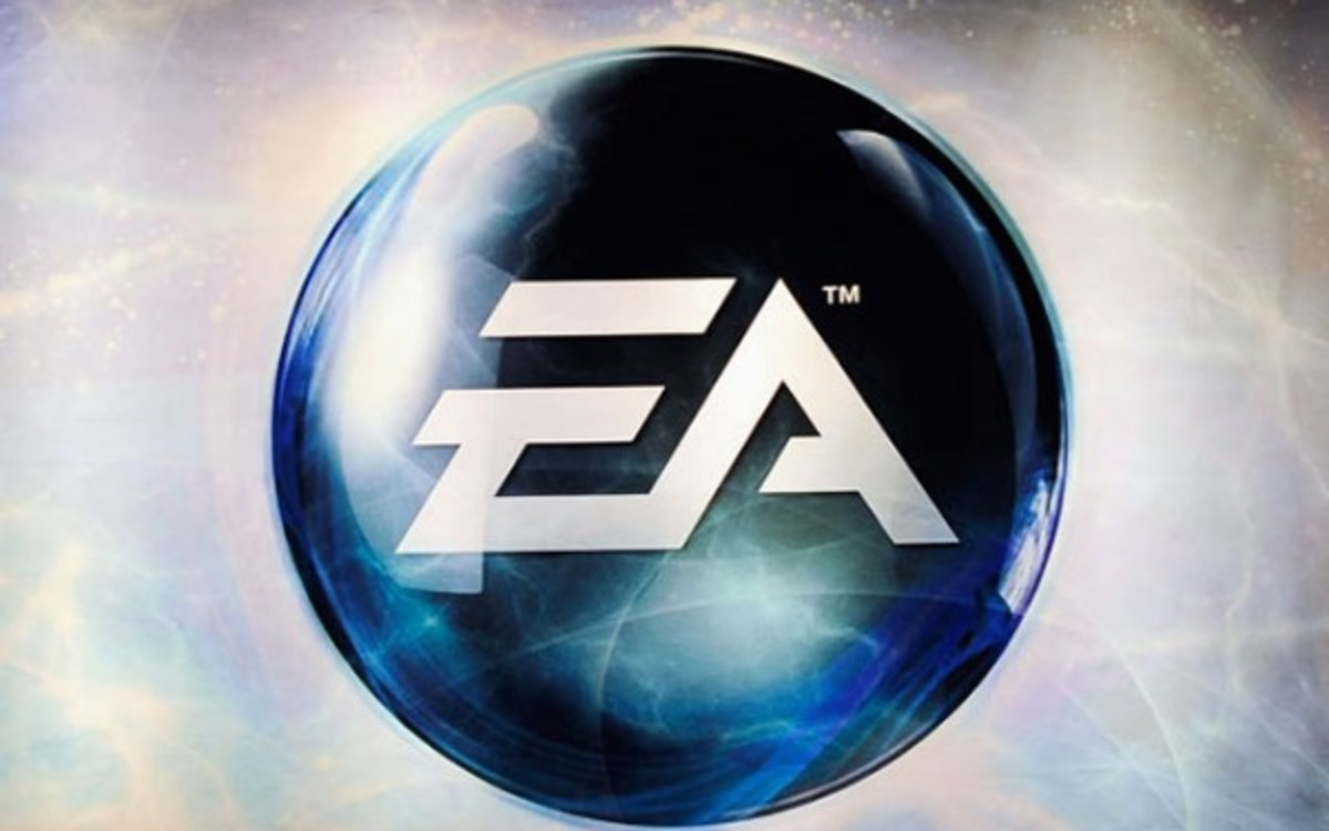 EA Sports and CLC will combine to make a new college football video game next year. (Kevork Djansezian/Getty Images)