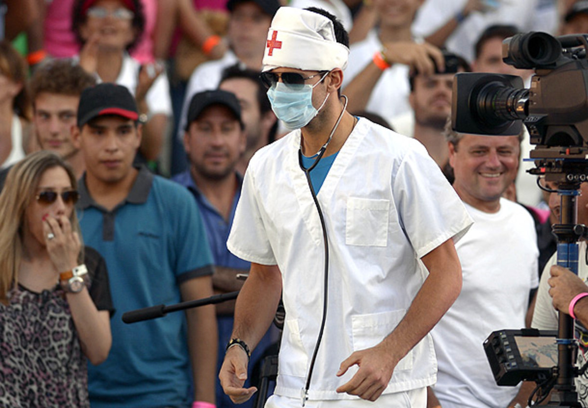Novak-Djokovic-Argentina-2