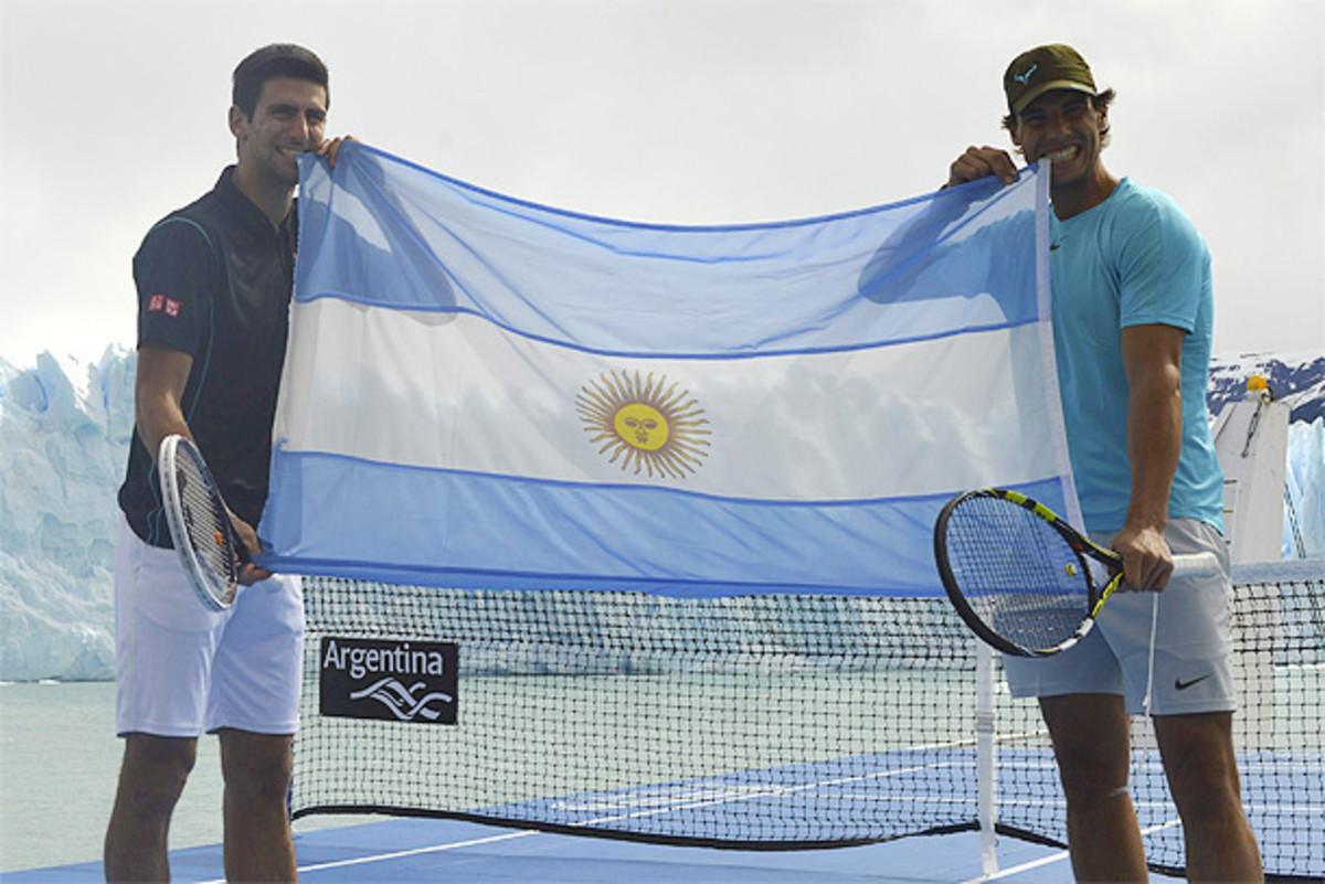 Novak-Djokovic-Rafael-Nadal-Argentina-1