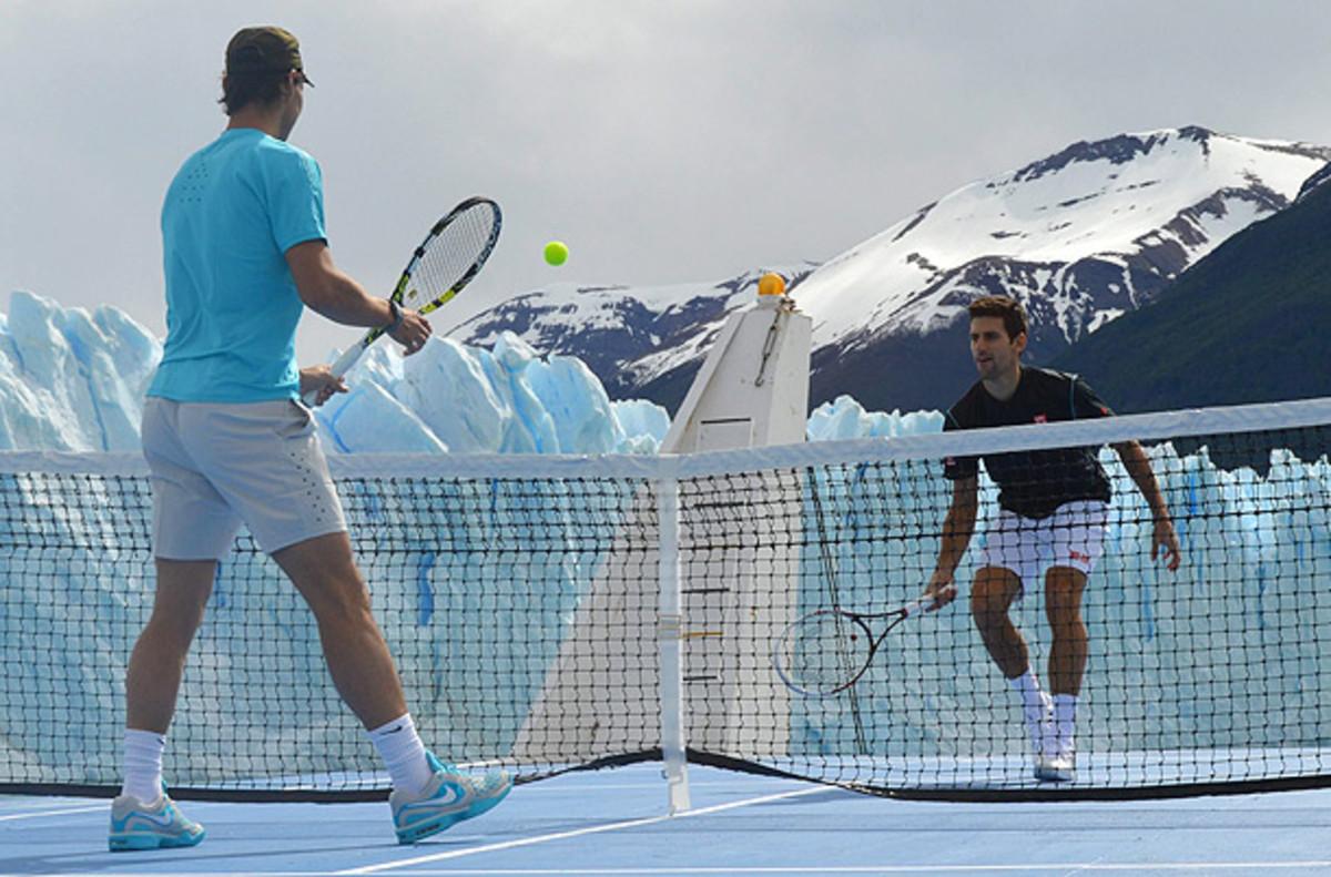 Rafael-Nadal-Novak-Djokovic-Argentina-1