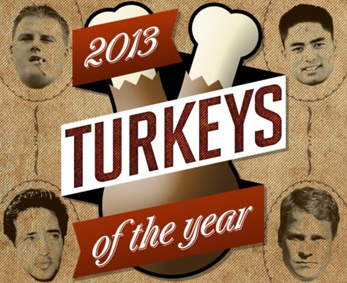 turkeys_600