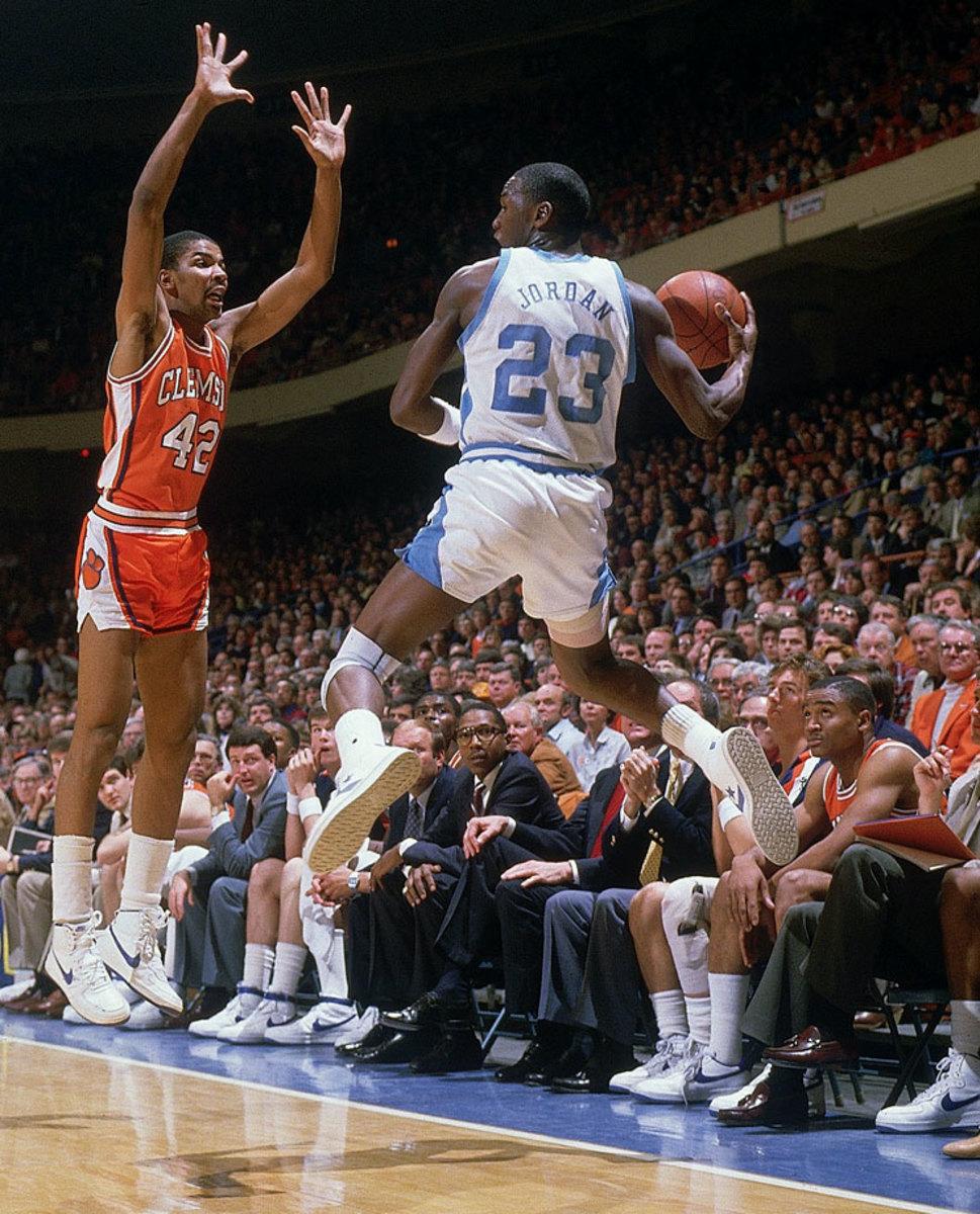1984-Michael-Jordan-001338934.jpg